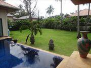Villa for sale, in Rawai, 4 bedrooms, Private pool, Big yard