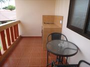 1 bedroom apartment for rent, 1 month minimum, very close to the beach, in Nai Harn