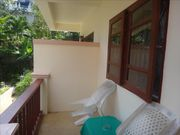 Room for, long term, in Kata, with pool, close to the beach