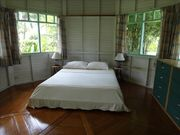 Villa for rent, 1 bed, long term, in Chalong, next to the beach