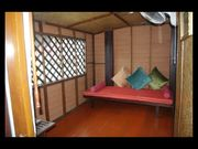 Room for rent,  short or long term, swimming pool, pool, in Patong