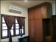 Bungalow for rent, long term, in Kata