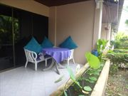 Bungalow for rent, In Nai Harn/Rawai, 1 bedroom