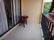 Room, in Rawai, Nice terrace, Shared Pool