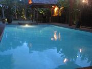 Large Pool (12x4m)