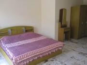2nd Bedroom also with En Suite