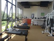 2 bed condo, for rent, with pool, gym, in Kathu, for long term