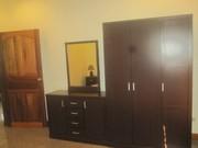 Bed room Cupboards