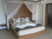 Master bedroom, with En Suite and walk in Robes