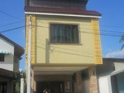 3 Bedroom House self contained rooms