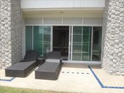 Pool Villa for rent, 3 bed, high quality, in Kathu, on the Golf
