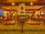 ร้านอาหาร  Restaurant