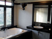 1 of the bath room