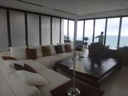 Pool Villa, 3 bed, high quality, in Kata, amazing sea view