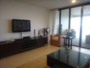 Sea view Villa, 2 bed, high quality, in Kata