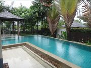 Pool Villa for rent, in Kathu, Golf View, 3 bed