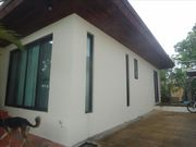 Pool Villa for rent, next British School, 3 bed