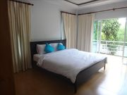Villa for rent, in Rawai, sea view, 2 bed