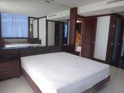 Luxuous 2 bed for rent, in Marina, shared pool