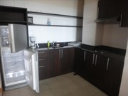 1 bed apart for rent, sea view, in Karon, shared pool