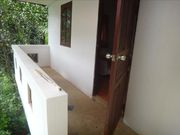 Villa for rent, long term, in Kathu, 2 bed/2 bath, with shared pool & jacuzzi