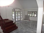 Villa for rent, 3 BR/3 bath, long term, in Kathu