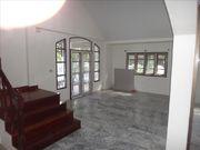 Villa for rent, 3 BR/3 bath, long term, in Kathu