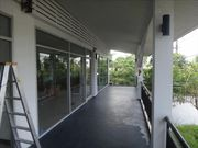 Office for rent, brand new, long term, in Chalong