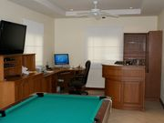 Office / Games room