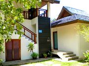 villa in Chalong