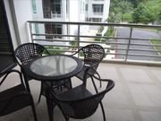 1 bed apart for rent, garden view, in Karon, shared pool