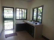 Villa for rent, 3 BR, in Kathu