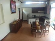 2 bed pool villa for rent, in Bang Tao