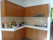 1 room for rent, in Kathu, shared pool