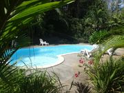 1 room for rent, in a shared villa, in Kathu, shared pool
