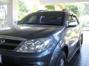 Car option-Per day Baht 2,500-Per week Baht 12,000-Per month Baht 35,000