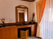 apartment 35 m2