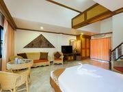 large duplex 72.5 m2 sleep 4-6 guests