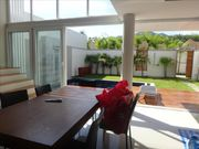 Villas for sale, in Rawai, Private pool, Brand new, Modern style