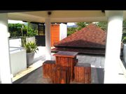 Villa for rent, 3 bed, in Bang Tao, Private pool