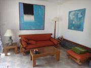 Villa for rent, 2 bed, in Rawai