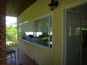 Villa for rent, 2 bed, in Rawai, shared pool, 200 m from the beach