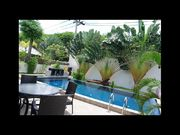 Villa for rent, 3 bed, in Layan, Private pool