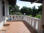 3 bed pool villa, in Chalong