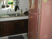 Kitchen Storage Refrigerator