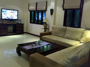 Lounge / Living room
