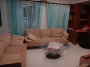 3 bed villa for rent, in Kathu