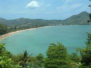 Kamala Bay, Phuket