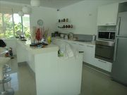 Pool Villa for sale, in Rawai, modern style, 3 bed