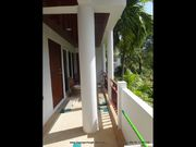 Condo for rent, 2 BR, in Nai Harn, Shared pool, Next to the beach